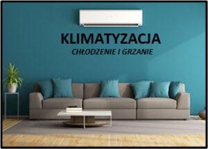 klimatyzacja Katowice 12