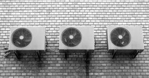 Klimatyzacja Katowice, Siemianowice Śląskie, Pyrzowice, Mysłowice